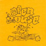 "Steve Loria - ""Live at Open House 1994"" - Deep House Muzik - Side A and B Re-mastered"