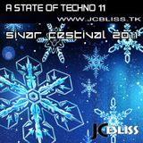 A State Of Techno 11