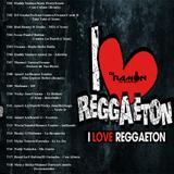 Best of Reggaeton (2019 Hits) Daddy Yankee , Bad Bunny, Ozuna, Nicky Jam, Maluma, J.Balvin, Farruko