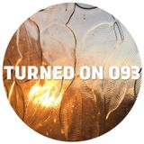 Turned On 093: Four Tet, Soulwax, Bicep & Hammer, Voyeur, Sebo K, Jas Shaw