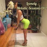 Leonety - Melodic Sessions 012