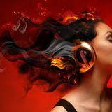 > I Love Trance < Ep.55>N-L