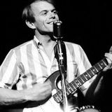 Al Jardine of The Beach Boys Interview