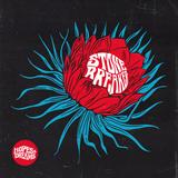 Palco RUA FM - 26Mai2020 - Stone Breaker - Hopes and Dreams