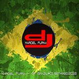 Marciel Furna - of Brazil#01..setmixed.2016