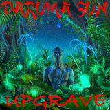 Daruma Sun - Upgrave