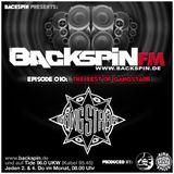 BACKSPIN_FM_FOLGE_10_MAI_2010