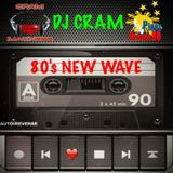 NeW WaVe WiTh PD-80