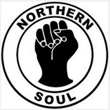 """Northern Soul 7""""s"""