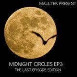 midnightcircles ep 3