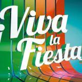 Viva La Fiesta Mix