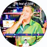 Noyenjoy -The best of 2018