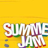 #   SUMMER JAM #  Urban  Grime Dancehall