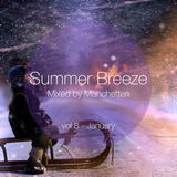 Summer Breeze vol.8