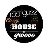 Easy House Grooves 2 (Pacha Terrace Gran Canaria)