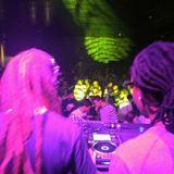 GJUNKIE > D-Haze B2B Hallowpatik  : Live @ Hard Club