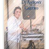 TIENES LA SONRISA (SETIEMBRE 2016) - DJ ANTONY CASTRO
