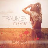 Dee Cue - Traeumen im Gras