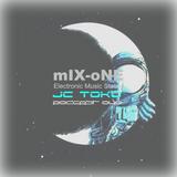 J.C.TOKU@MIX-ONE-FM-040