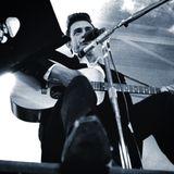 Johnny Cash vinyl selection!! Man in black rules!!