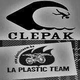 ChronoZone XX n°19 : Clepak & La Plastic Team (28/05/2012)