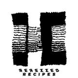 Rerezzed Recipes 011 - Denver [10-01-2019]