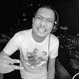 DJ Swap - House Mix 2016