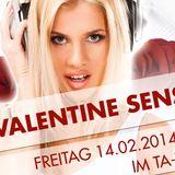 T4E Valentine Sensation