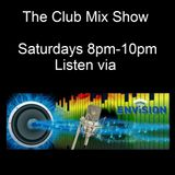 Non Stop Mix hosted By Nick The Producer