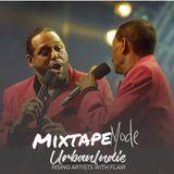 URBANINDIE: Episode 14: MIXTAPE MODE (Michael Jackson, McFadden and Whitehead and more)