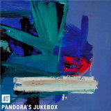 Pandora's Jukebox - 11th March 2017