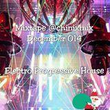 Chinixmix December 014