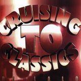 Cruising To Classics V1