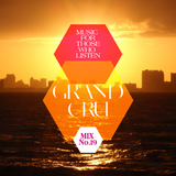 "GRAND CRU-""Sunsets"""