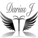 Darius J - After Hours 237 - 10-12-2016