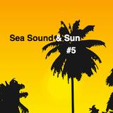 Mixtape Sea Sound & Sun #5