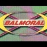 Balmoral 1993 - Side B.mp3