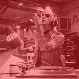 Mixtape Monday: Dig The 70's