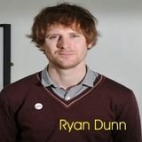 Ryan Dunn-colage art
