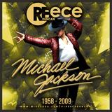 @DJReeceDuncan - MICHAEL JACKSON #ArtistMix
