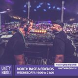 North Base & Friends Show #97 22.05.19