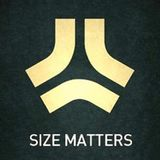 """The Freddy """"Size Matters"""" Mix"""