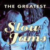 Best Slow Soul Jams Ever