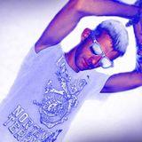 DJ Exmen-Deep moments 2014 07 22