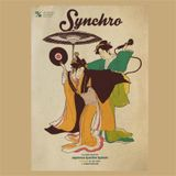 Synchro@Kitami Understand Live Rec 2019.7.20. Music by Japanese Synchro System