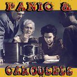 Panic & Carousels - Slow Chocolate Autopsy