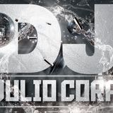 Dj Julio Cora Magic mix 9 Sept 2016.