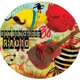 Rambunctious Radio Feb 28th