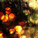 Sounds of Rainy Day