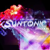 Suntonic #3